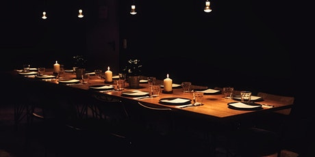 TheDive Hive | open-minded dinner | München Tickets