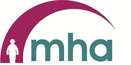 Methodist Homes (MHA) – an immersive community experience including dinner tickets