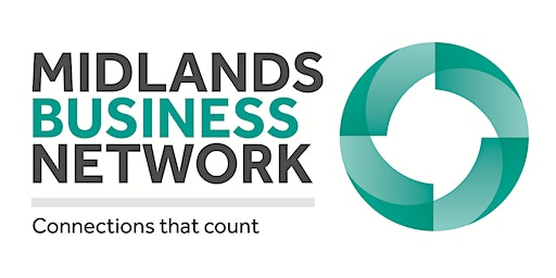 Midlands Business Network Expo, Leicester
