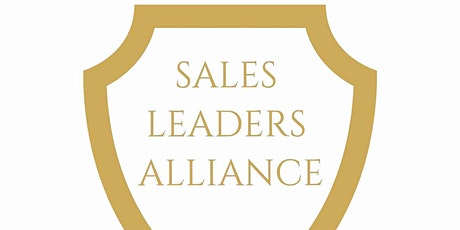 The Sales Leaders Alliance tickets
