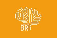 AgenciaBR logo