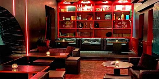 Aperitivo con Piano Bar al Piano Alto di Palazzo Blumensthil!