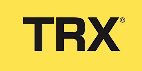 TRX Anybody Anywhere tickets