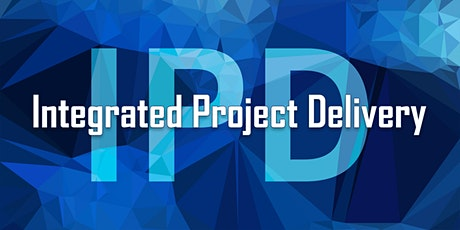 The Role of the Estimator in Integrated Project Delivery (IPD) tickets