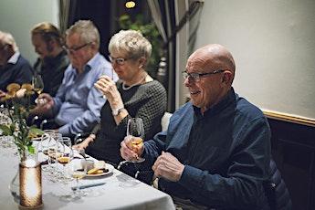 Whiskyprovning Uppsala | Grand Hotell Hörnan Den 23 Maj tickets