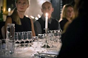 Stockholm Dating Soker Knullkompis Sex Tips For Tjejer