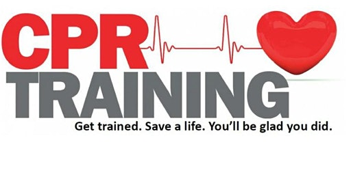 Community/Public CPR Class