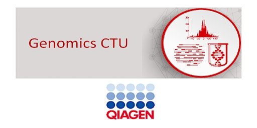 Overview and Workshop of QIAGEN Tools
