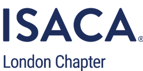 ISACA London Chapter Event 'Operational Resilience' Thursday 20th February 2020 tickets