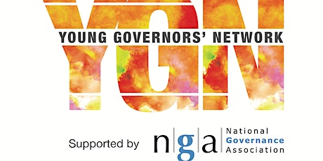 Young Governors' Network Sheffield tickets