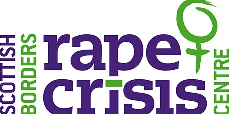 Supporting Survivors of Sexual Violence - Level 2 tickets