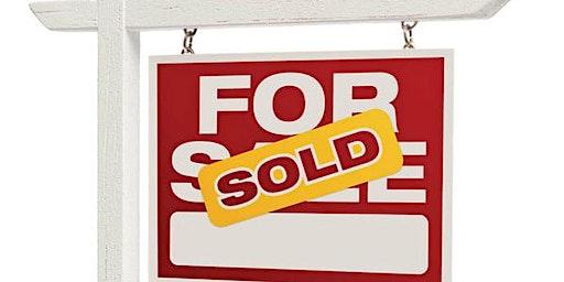 The Home Seller's Seminar