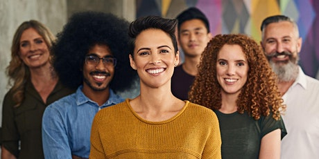 2020 Census Hiring Event - Bilingual Customer Service Reps tickets