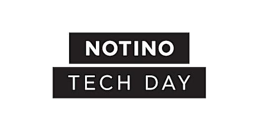 Notino Tech Day: Od monolitu k mikrofrontendům