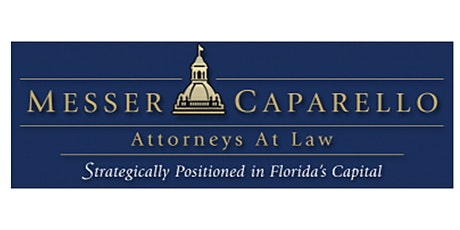 Legal Training for CIE-Licensed Schools and Colleges tickets