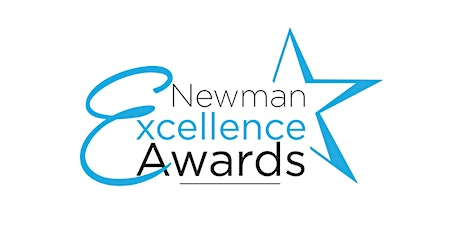 Excellence Awards Celebration tickets