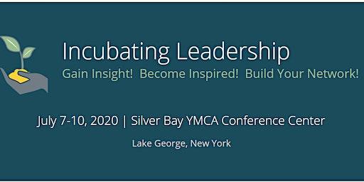102nd Leadership Forum Community Summit