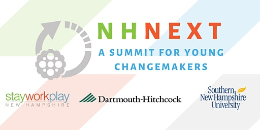 NH Next: A Summit for Young Changemakers