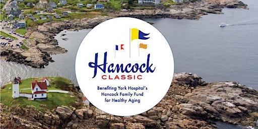 Hancock Classic 2020