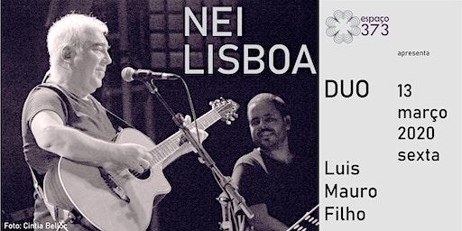 NEI LISBOA Duo