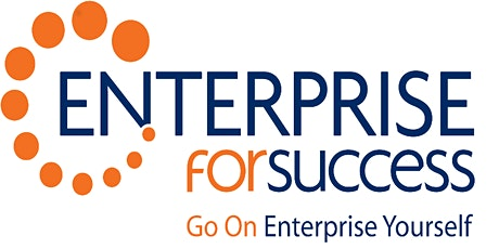 2 Day Start-Up Masterclass - East Staffs - 13 and 14 May 2020 tickets