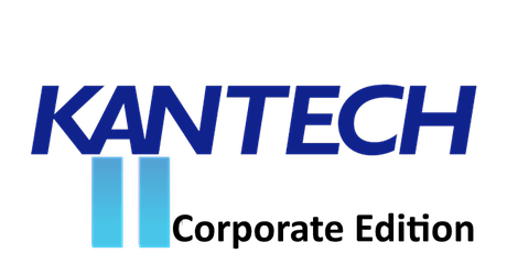 Corporate Training-Indianapolis, IN, June 9th and 10th, 2020 tickets