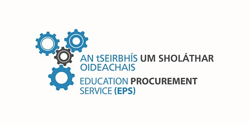 "Education Procurement Conference 2020 ""Performance Through Data"""