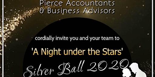Pierce Charity Ball 2020