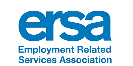 Employment Support South West  tickets