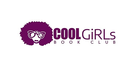 COOL GIRLS BOOK CLUB MEET UP