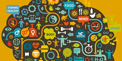 Staying sharp – exploring how lifestyles affect our brain health