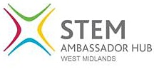 Supporting STEM Club Activities. Training and networking opportunity for STEM ambassadors