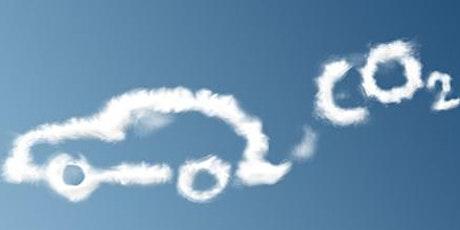 Mobilité routière bas carbone : la question des motorisations billets
