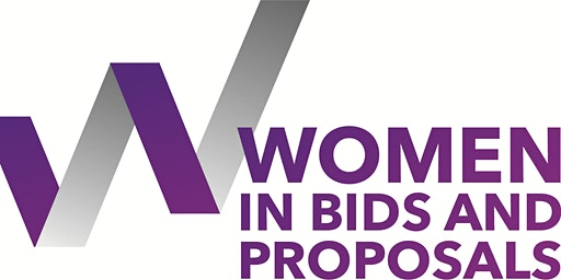 Women in Bids and Proposals (WIBAP) Newcastle Social