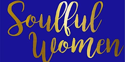 March 2020 Soulful Women in Business