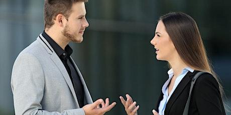 Cum sa te pregătești pentru a reuși negociere super profitabilă pentru tine tickets