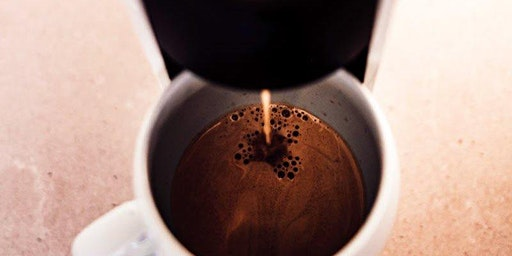 Coffee Culture Club - Avoca Ballsbridge