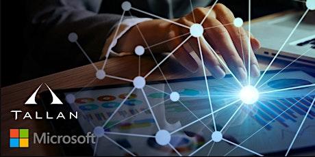 Microsoft Azure Governance tickets