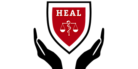 Health Equity & Leadership (HEAL) Conference 2020 tickets