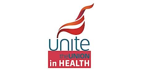 Unite in Health Regulation Seminar tickets