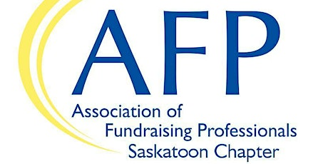 Inclusive Giving - AFP Saskatoon March Lunch & Learn tickets
