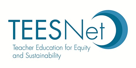 TEESNet 2020: Education as a Pedagogy of Hope and Possibility tickets