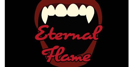 'Eternal Flame' - Senior School Production tickets