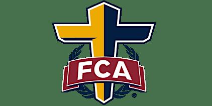 Leon County FCA Baccalaureate
