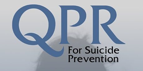 Suicide Prevention Gatekeeper Training at  UAlbany School of Public Health tickets