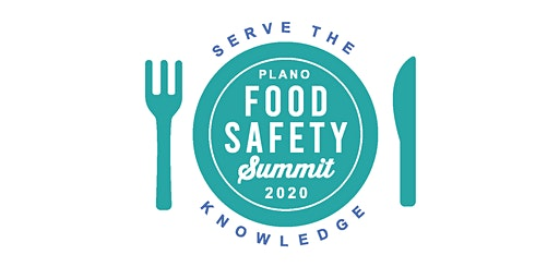 Plano Food Safety Summit