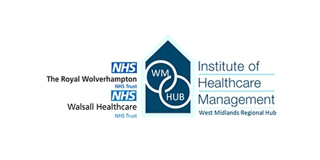 WM Hub High Performance Leadership for the 2020s Workshop 9th April 9:30am tickets