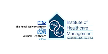 WM Hub High Performance Leadership for the 2020s Workshop 9th April 1:30pm tickets