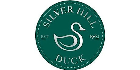 North East Lean Network - Silver Hill Duck Best Practice Lean Visit tickets