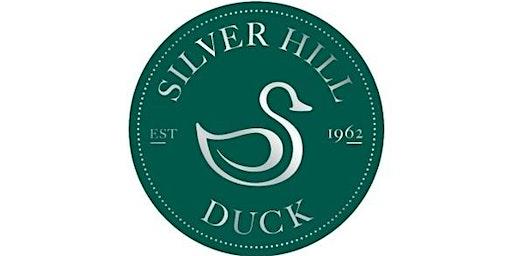 North East Lean Network - Silver Hill Duck Best Practice Lean Visit
